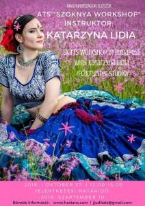Katarzyna Lidia