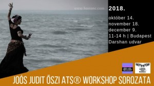 Workshop sorozat